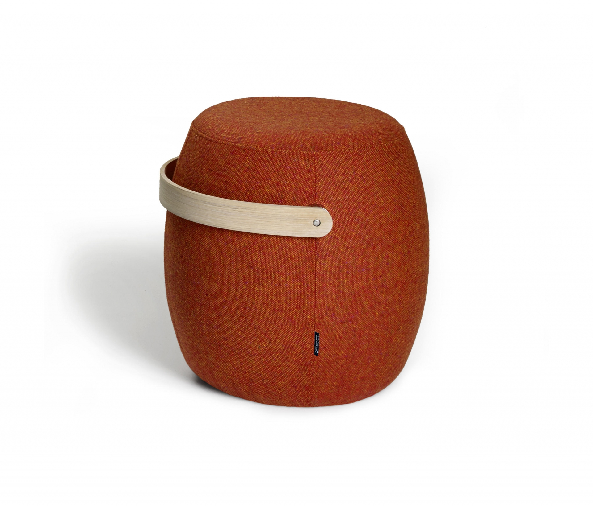 CARRY ON - Pouf / Offecct