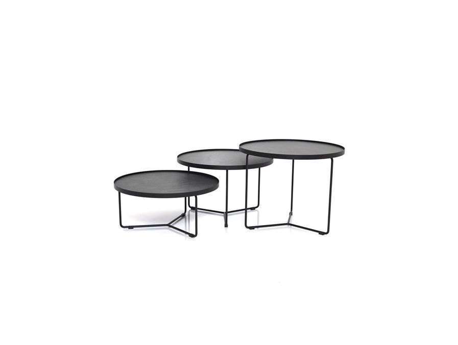 BILLY - Table basse / Cattelan Italia