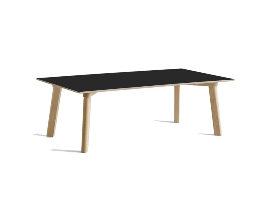 CPH DEUX - Table basse / Hay