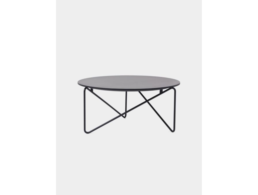POLYGON - Table basse / Prostoria