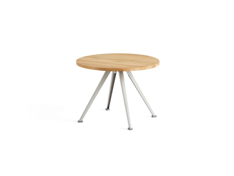 PYRAMIDE - Table basse / Hay