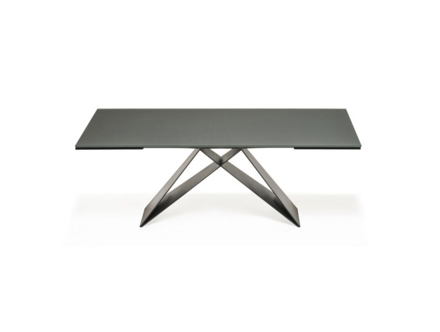PREMIER - Table à manger / Table de conférence / Cattelan Italia
